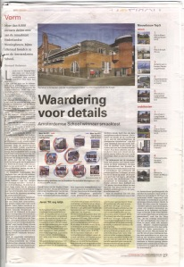 2007_179_Apartments-Ter-Huivra-Joure_NRC_Handelsblad_0812_pp27