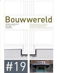 2007_188_Municipal-Archives-De-Bazel-Amsterdam_Bouwwereld_19_pp46-53
