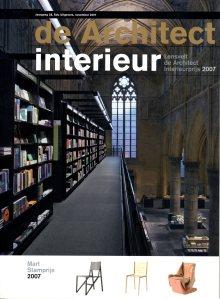 2007_188_Municipal-Archives-De-Bazel-Amsterdam_de-Architect-Interieur_11_pp20-21