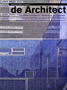 2007_188_Municipal-Archives-De-Bazel-Amsterdam_de-Architect_11_pp52-57