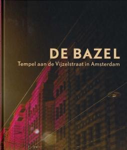 2007_188_Municipal-Archives-De-Bazel-Amsterdam_De-Bazel-Temples-aan-de-Vijzelstraat-in-Amsterdam