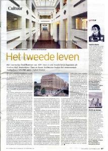 2007_188_Municipal-Archives-De-Bazel-Amsterdam_Het-Financieele-dagblad_0109