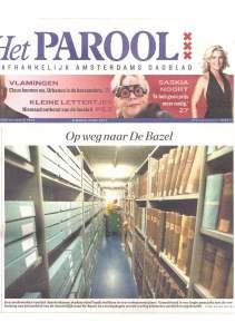 2007_188_Municipal-Archives-De-Bazel-Amsterdam_Het-Parool_0515