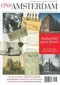 2007_188_Municipal-Archives-De-Bazel-Amsterdam_Ons-Amsterdam_07_pp272