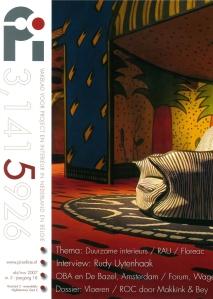 188 PI okt-nov2007 cover.jpg