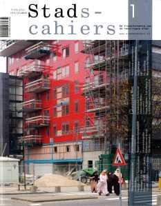 2007_218_Southwest-Quadrant-of-Osdorp-subarea-C-Amsterdam_Stadscahiers_pp28