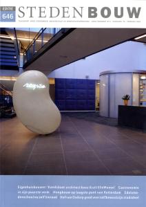 2007_218_Southwest-Quadrant-of-Osdorp-subarea-C-Amsterdam_Stedenbouw_646_pp85-89