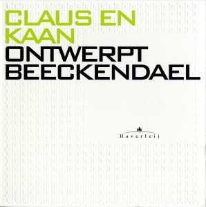 2007_243_Apartments-Castle-Beeckendael-Haverleij_Ontwerpt-Beeckendael