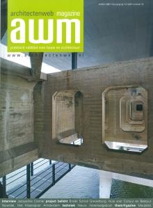 297 AWM okt07 cover.jpg