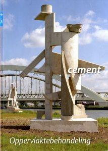 2007_280_Dutch-Reformed-Church-Rijsenhout_Cement_07_pp10-14