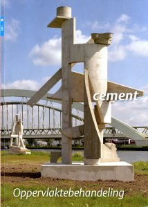 2007_280_Dutch-Reformed-Church-Rijsenhout_Cement_07_pp10-14