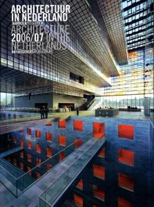 2007_297_House-of-Culture-and-Administration-Nijverdal_Jaarboek-Architectuur-2006-07_pp18-21