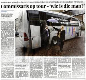 2007_297_House-of-Culture-and-Administration-Nijverdal_Volkskrant_0308
