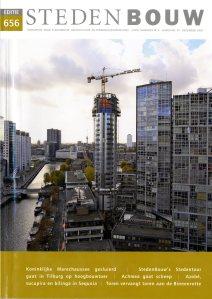 2007_298_Apartments-De-Eekenhof-Enschede_Stedenbouw_656_pp98-99