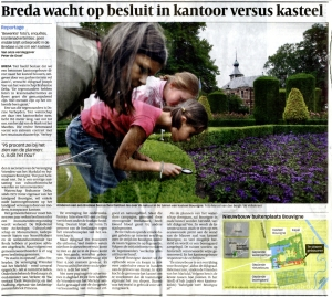 2007_441_District-Water-Board-Brabantse-Delta-on-Bouvigne-Estate-Breda_Volkskrant_0714_pp02