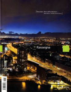 2007_506_Lijnbaanhoven-Rotterdam_Rassegna_88_pp24-25