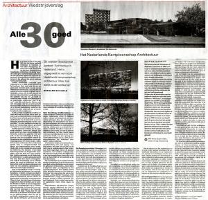 2007_Claus-Kaan-Text_NRC-Handelsblad_03_pp25