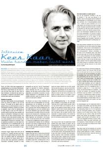 2007_Kees-Kaan-Interview_B_nieuws_1112_pp14