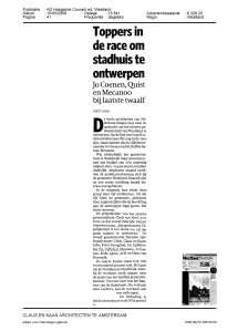 2008_000_Westland-Naaldwijk_AD-Haagsche-Courant-Westland_0515