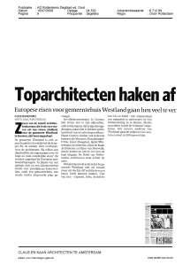2008_000_Westland-Naaldwijk_AD-Rotterdams-Dagblad_0719