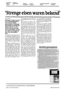 2008_000_Westland-Naaldwijk_Cobouw_0825