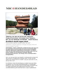 2008_000_Westland-Naaldwijk_NRC_0815