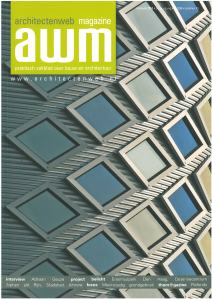 2008_133_Tower-Almere_Architectenweb-Magazine_15_pp73