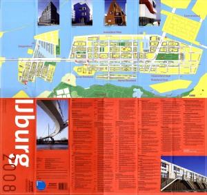 2008_141_IJburg-Amsterdam_Map-A+B