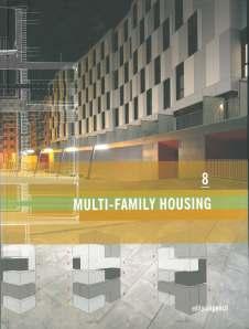 2008_179_Apartments-Ter-Huivra-Joure_Multi-Family-Housing-Book-8_pp350-371