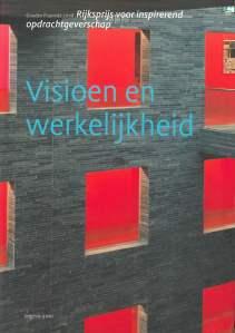 2008_188_Municipal-Archives-De-Bazel-Amsterdam_Visioen-en-Werkelijkheid-Gouden-Piramide-2008_pp70-77