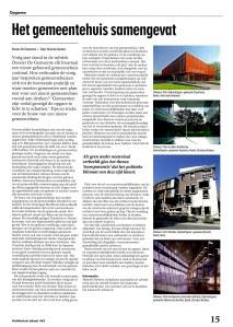 2008_197_Town-Hall-Tynaarlo-Vries_Architectuur-Lokaal_62_pp15
