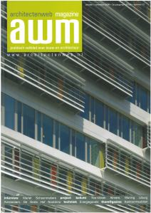 2008_234_Public-Works-Department-Zuideramstel-Amsterdam_Architectenweb-Magazine_21_pp36-37