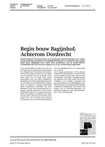 2008_235_Redevelopment-plan-for-Bagijnhof-and-Achterom-Dordrecht_Vastgoedmarkt_0531