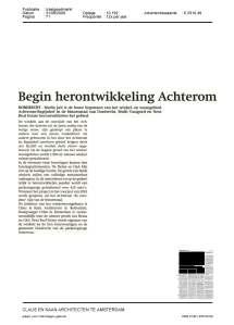 2008_235_Redevelopment-plan-for-Bagijnhof-and-Achterom-Dordrecht_Vastgoedmarkt_0831