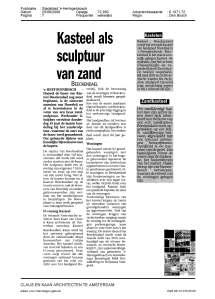 2008_243_Apartments-Castle-Beeckendael-Haverleij-Den-Bosch_Stadsblad-s-Hertogenbosch_0625