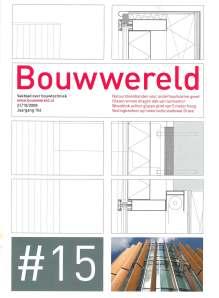2008_271_Fire-Station-Utrecht_Bouwwereld_15_pp44-45