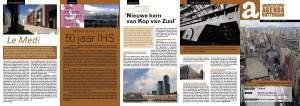 2008_273_Apartments-Laankwartier-Katendrecht-Rotterdam_Architectuur-Agenda-Rotterdam_09