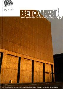 2008_280_Dutch-Reformed-Church-Rijsenhout_Betonart_17_pp38-40