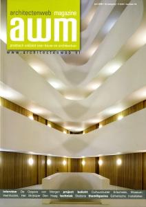 2008_298_Apartments-Eekenhof-Enschede_Architectenweb-Magazine_18_pp80-81