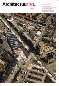 2008_298_Apartments-Eekenhof-Enschede_Architectuur-NL_05_pp10-12-22-24-34-35