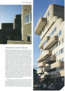 2008_298_Apartments-Eekenhof-Enschede_Baksteen_03_pp07-09