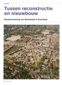2008_298_Apartments-Eekenhof-Enschede_De-Architect_06_pp52-59