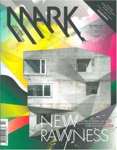 2008_298_Apartments-Eekenhof-Enschede_Mark-Magazine_14_pp20-21
