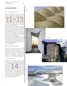 2008_298_De-Eekenhof-Enschede_Deutsche-Bauzeitung_11_pp10