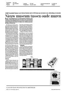 2008_311_Royal-Museum-of-Fine-Arts-Antwerp_De-Tijd_1223