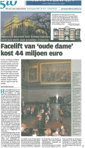 2008_311_Royal-Museum-of-Fine-Arts-Antwerp_Het-Nieuwsblad_1223