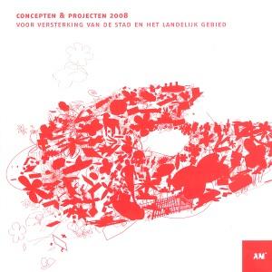 2008_326_Zalmhaven-Rotterdam_AM-Vastgoed-Concepten-en-Projecten-2008_pp20-21