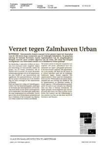 2008_326_Zalmhaven-Rotterdam_Vastgoedmarkt_0930