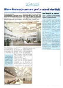 2008_342_Education-Center-Erasmus-University-Medical-Center-Rotterdam_Scanner_1106_pp08