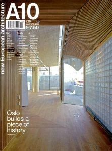 2008_352_CK-Office-Amsterdam_A10_20_pp69